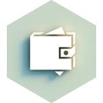 finansowanie ikona